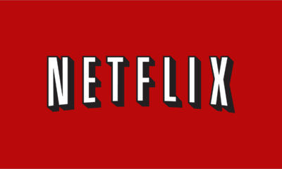 Netflix, las series de HBO ganan audiencia a costa del BitTorrent