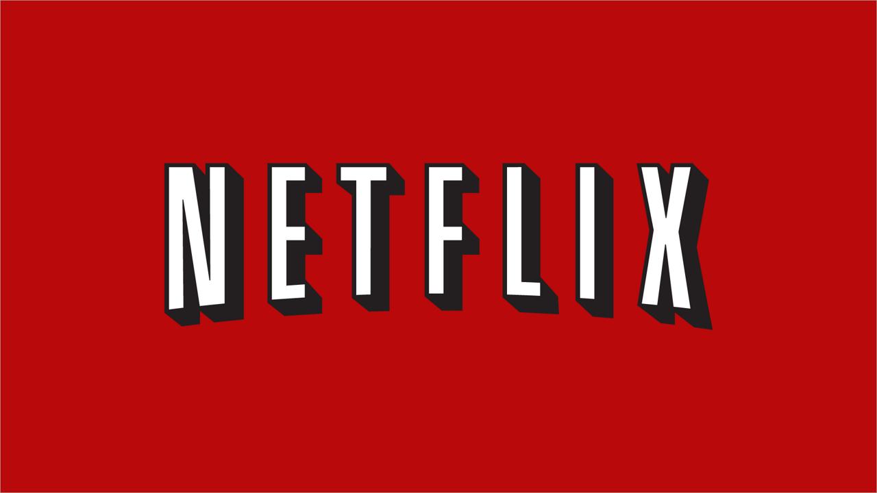 Netflix, las series de HBO ganan audiencia a costa del BitTorrent
