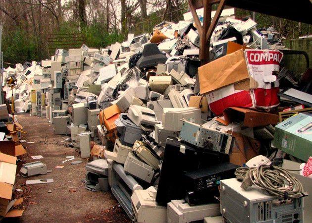 Obsolescencia Tecnológica: tu equipo electrónico tiene fecha de caducidad antes de comprarlo