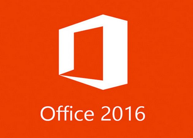 Office 2016 Public Preview, disponible para descarga