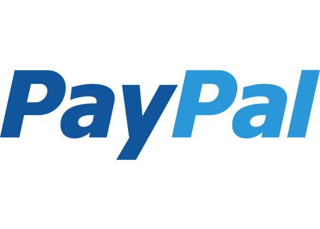 PayPal es multada con 25 millones de dólares por engañar con productos de crédito