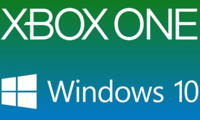 Posiblemente pronto se podrá hacer streaming de Xbox One a Windows 10