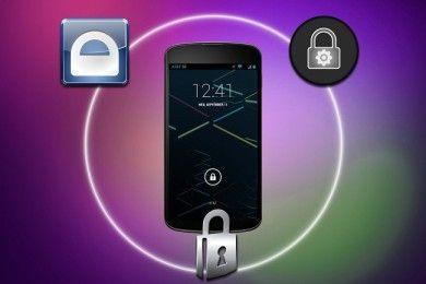 Project Abacus, tu smartphone Android mucho más seguro