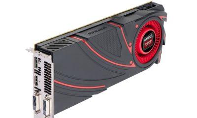 ASUS confirma Radeon R9 390X con 8 GB de GDDR5 44