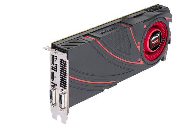 OEM comercializan las nuevas APUs y gráficas dedicadas AMD