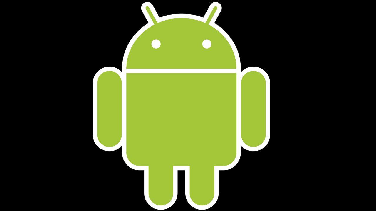 Reset de Android puede dejar la criptografía y las claves de acceso expuestas