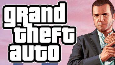 Rockstar Games demanda a la BBC por la película sobre los orígenes de GTA