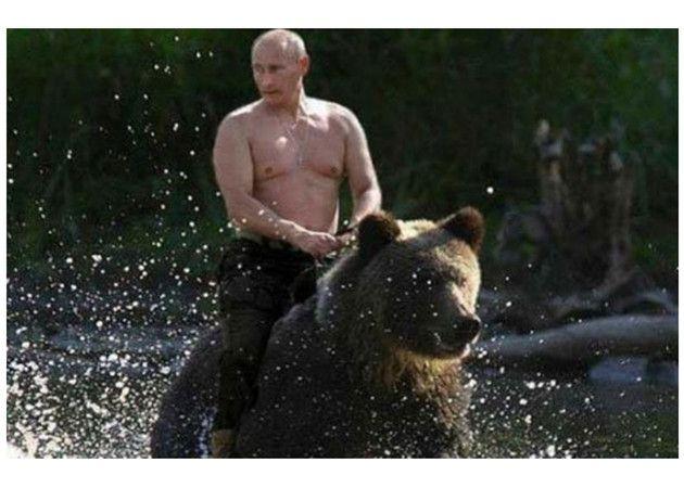 Rusia produce procesadores propios para evitar el espionaje de EE.UU