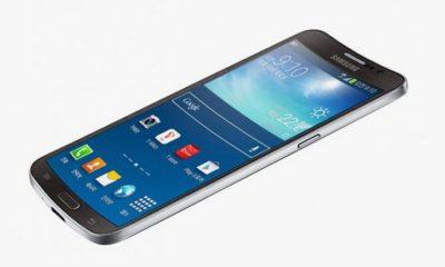 Samsung Project Valley, smartphone flexible de doble pantalla 29