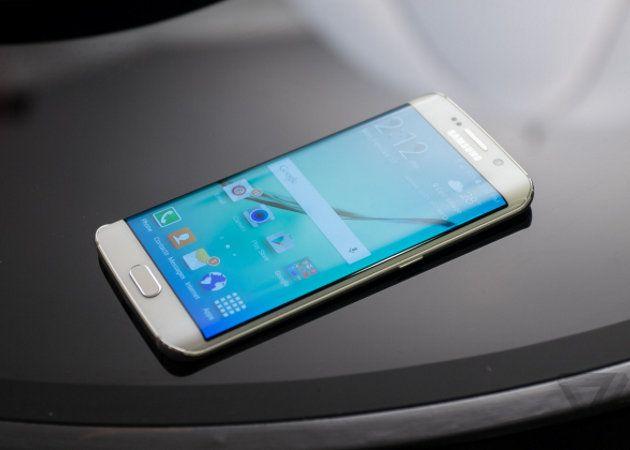 Samsung promete corregir los problemas de gestión de la RAM en el Galaxy S6