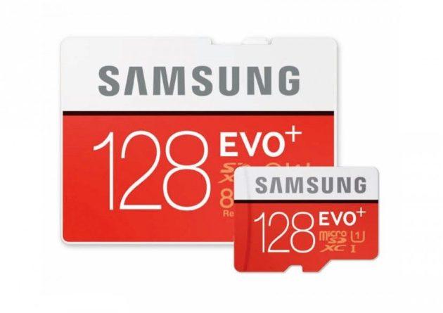 Samsung_microSD_2