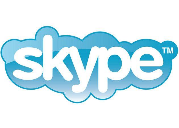 Microsoft pierde la batalla de la marca Skype en Europa
