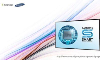 Samsung empezará pronto a producir SoCs en 10nm 39