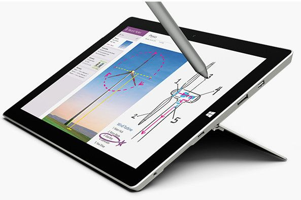 Surface3_3