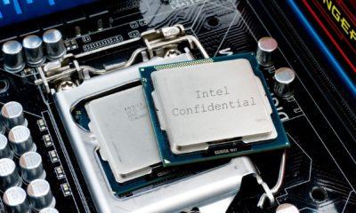 Intel justifica el TDP de 95W en sus CPUs Skylake 32
