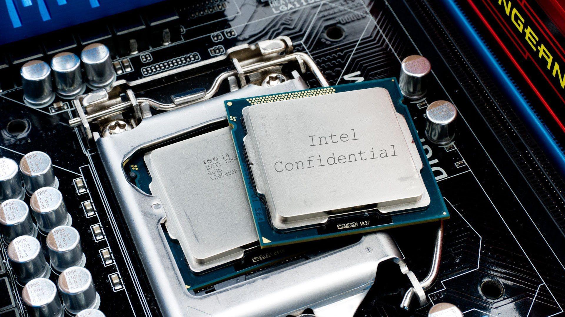 Intel justifica el TDP de 95W en sus CPUs Skylake 26