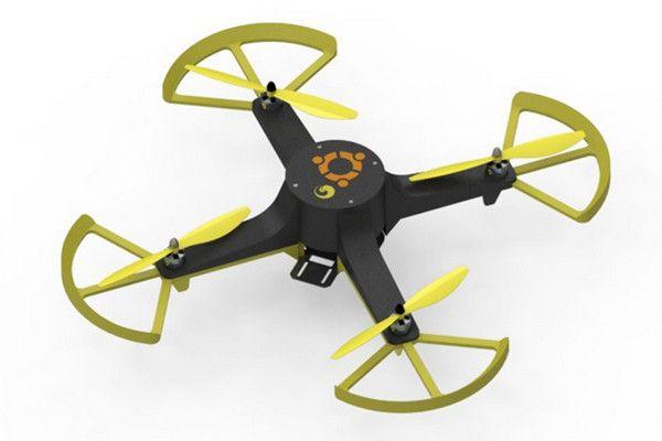 Ubuntu_Drone_2