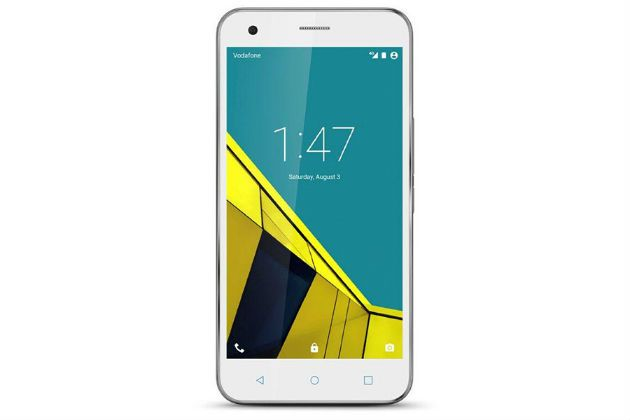 Vodafone-Smart-Ultra-6