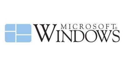 Disfruta en tu navegador de Windows 1 a Windows XP 30