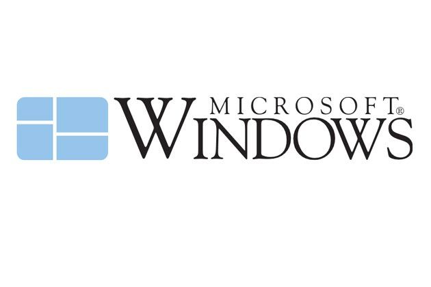 Disfruta en tu navegador de Windows 1 a Windows XP