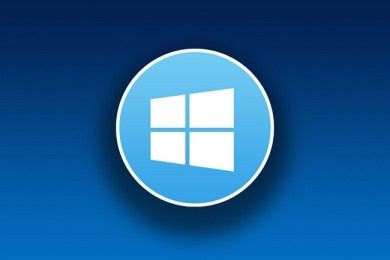 Reserva Windows 10 OEM Home por 109 dólares y Pro por 149 dólares