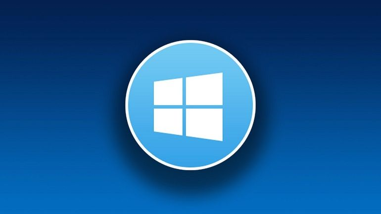 Reserva Windows 10 OEM Home por 109 dólares y Pro por 149 dólares 30