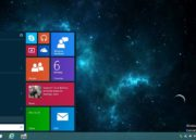 Windows 10 build 10122