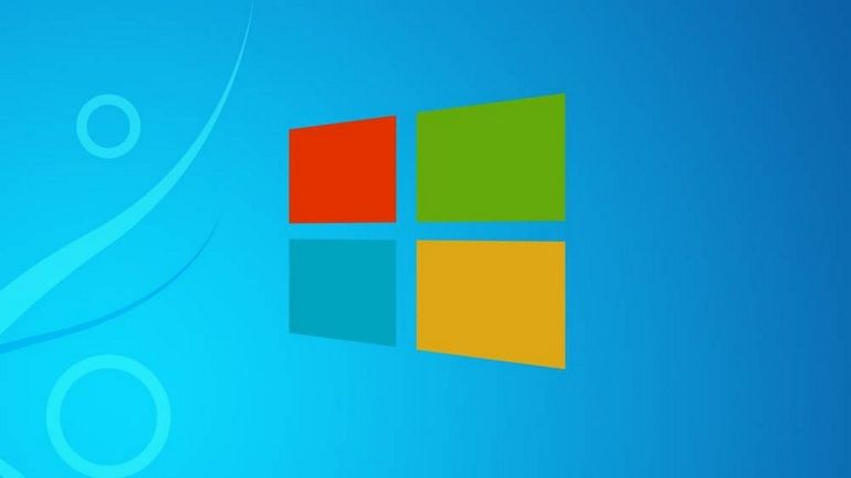 Windows 10 disponible para OEMS a mediados de julio 30