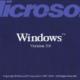 Windows 3.0 cumple 25 años, lo recordamos como merece 35
