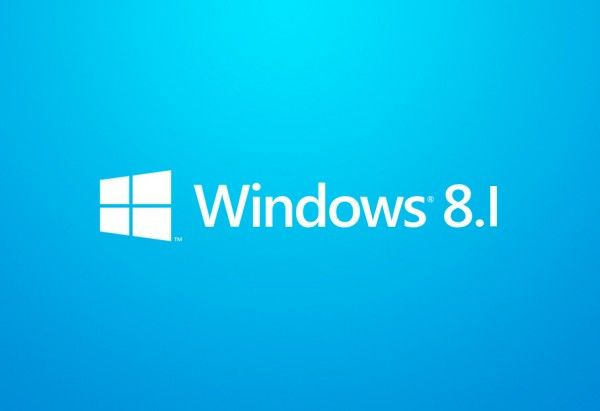 Windows 8.1 se infecta cinco veces menos que Windows 7