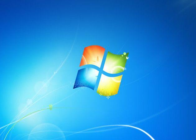 Los usuarios de Windows 7 son el objetivo principal de Windows 10