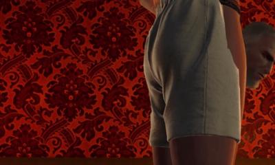 The Witcher 3 viene cargado de bugs, estos son los mejores 41