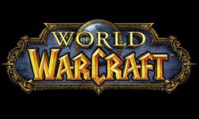 World of Warcraft solo tiene 7,1 millones de suscriptores actualmente