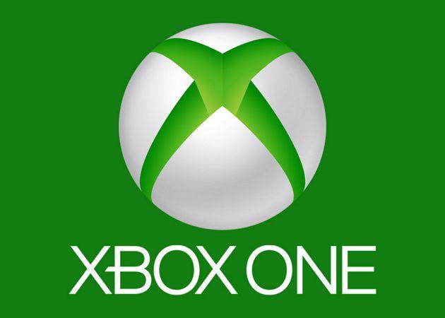 Xbox One podría incorporar un DVR en sustitución de Windows Media Center