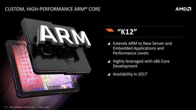 amd-k12