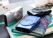 Un paseo fotográfico por las novedades de Canon para 2015 48