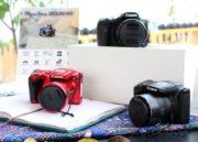 Un paseo fotográfico por las novedades de Canon para 2015 51