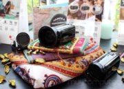 Un paseo fotográfico por las novedades de Canon para 2015 54