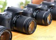 Un paseo fotográfico por las novedades de Canon para 2015 58