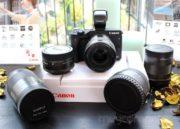 Un paseo fotográfico por las novedades de Canon para 2015 61