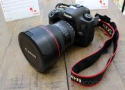 Un paseo fotográfico por las novedades de Canon para 2015 62