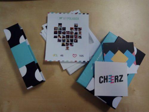cheerz2