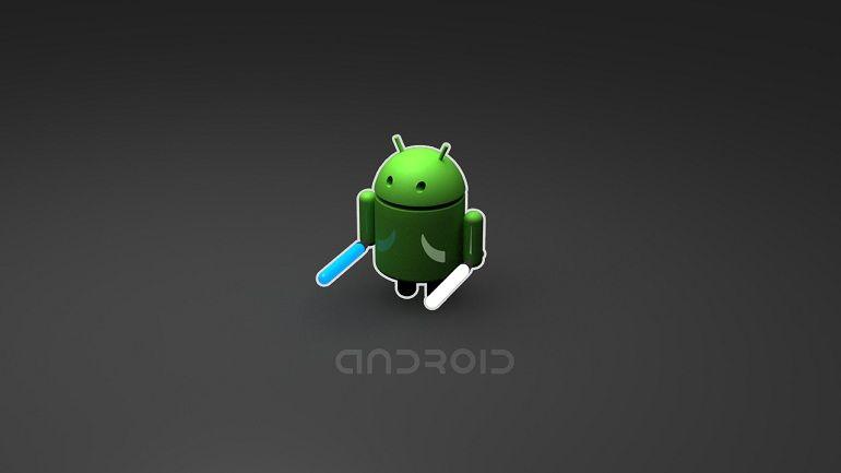 Android 6 M mejoraría el consumo de RAM y batería 28