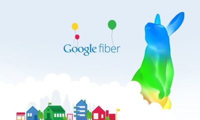 Atacar a los que descargan contenidos no soluciona nada, dice Google 37