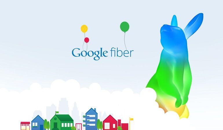Atacar a los que descargan contenidos no soluciona nada, dice Google 29