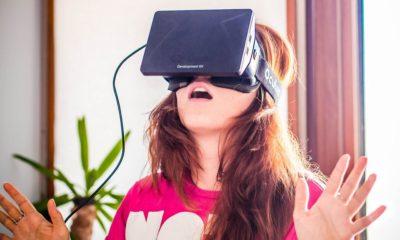 Requisitos de hardware para disfrutar Oculus Rift al máximo 87