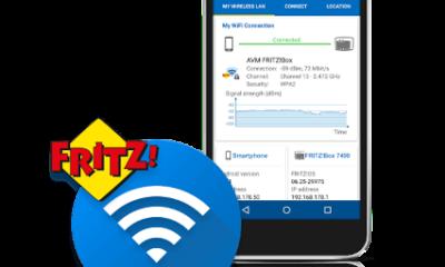 AVM y la integración con dispositivos Android 30