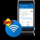 AVM y la integración con dispositivos Android 32