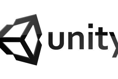 DirectX 12 mejora el rendimiento, pero obliga a hacer cambios