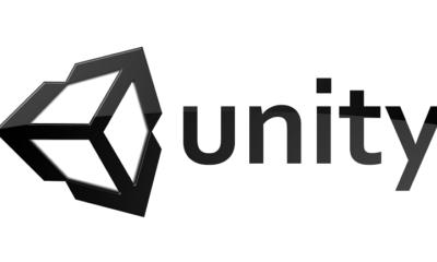 DirectX 12 mejora el rendimiento, pero obliga a hacer cambios 50